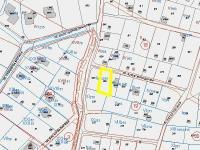 продава-парцел-земя-софия-град-киноцентъра-iii-част-487