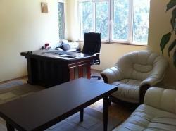 продава-апартамент-софия-град-център-2284