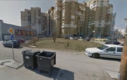 продава-парцел-земя-софия-град-ж-к-дружба-2-6748