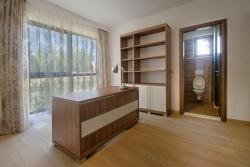 дава-под-наем-апартамент-софия-град-кв-витоша-7392