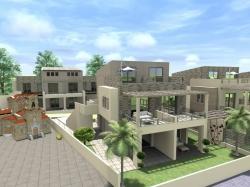 продава-къща-халкидики-ханиоти-9522