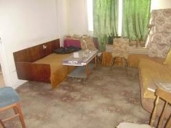 продава-апартамент-софия-град-ж-к-гевгелийски-9839