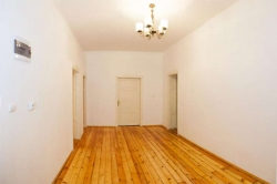 продава-апартамент-софия-град-център-10149