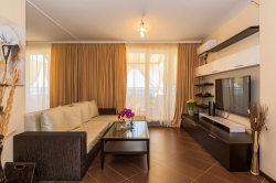 Продава Апартамент Бургас - област