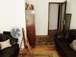 продава-апартамент-софия-град-ж-к-банишора-10926