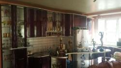 продава-апартамент-софия-град-ж-к-белите-брези-13007