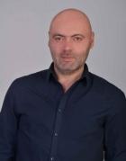 Светлин Коевски