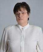 Живка Желязкова