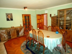 продава-апартамент-софия-град-ж-к-белите-брези-12448