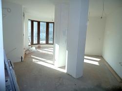 продава-апартамент-софия-град-ж-к-хиподрума-8639
