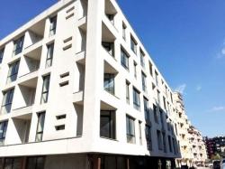 продава-апартамент-софия-град-ж-к-манастирски-ливади-б-14102