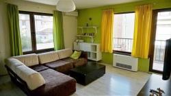 Апартамент София - град