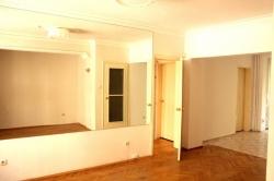 Продава Апартамент София - град