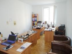 дава-под-наем-офис-софия-град-център-14634