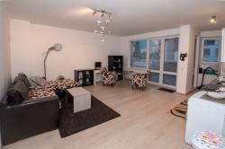 продава-апартамент-софия-град-ж-к-студентски-град-10093