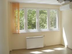 продава-апартамент-софия-град-ж-к-изток-15125