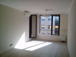 продава-апартамент-софия-град-ж-к-манастирски-ливади-б-15360