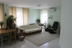 продава-апартамент-софия-град-ж-к-младост-1-15491