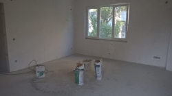 продава-апартамент-софия-град-център-14154