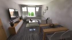 продава-апартамент-софия-град-ж-к-зона-б-18-14331