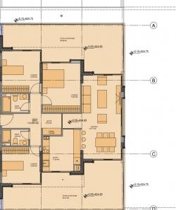 продава-апартамент-софия-град-ж-к-бъкстон-13064