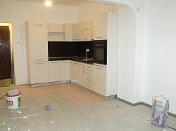 продава-апартамент-софия-град-център-15999