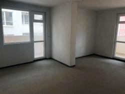 продава-апартамент-софия-град-ж-к-манастирски-ливади-б-15820