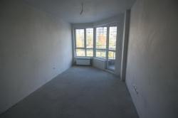 продава-апартамент-софия-град-ж-к-люлин-център-16374