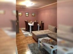 продава-апартамент-софия-град-кв-хладилника-16121