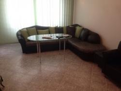продава-апартамент-софия-град-ж-к-люлин-център-16409