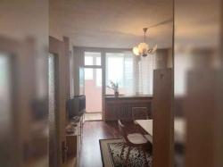 продава-апартамент-софия-град-ж-к-младост-2-14479