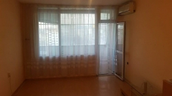продава-апартамент-софия-град-ж-к-дружба-1-16425