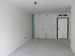 продава-апартамент-софия-град-ж-к-дианабад-16501