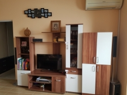 продава-апартамент-софия-град-ж-к-младост-3-16211