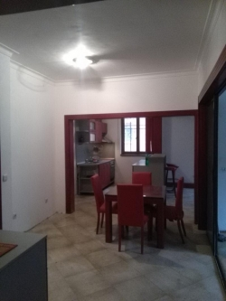 продава-апартамент-софия-град-оборище-16742