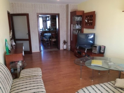 продава-апартамент-софия-град-ж-к-люлин-4-16754