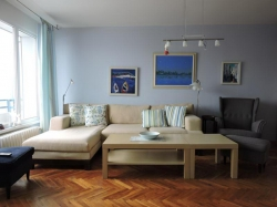 продава-апартамент-софия-град-ж-к-гоце-делчев-16764