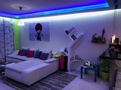 продава-апартамент-софия-град-кв-витоша-16765