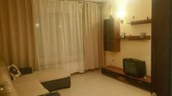 продава-апартамент-софия-град-ж-к-лагера-16769