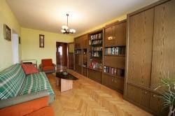 продава-апартамент-софия-град-ж-к-младост-1-16778