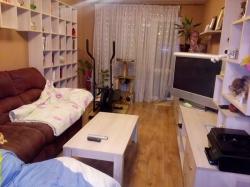 продава-апартамент-софия-град-ж-к-мусагеница-16753