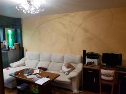 продава-апартамент-софия-град-ж-к-младост-2-16781