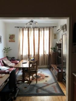 продава-апартамент-софия-град-център-16831