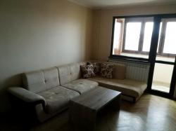 продава-апартамент-софия-град-ж-к-илинден-16947