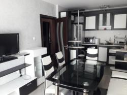 продава-апартамент-софия-град-ж-к-сухата-река-17313