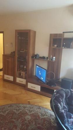 продава-апартамент-софия-град-ж-к-лозенец-17483