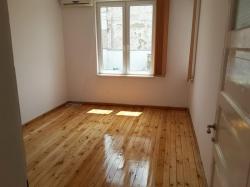 продава-апартамент-софия-град-център-17476