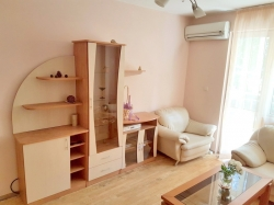 продава-апартамент-софия-град-кв-редута-17511