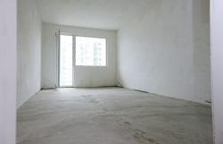 продава-апартамент-софия-град-ж-к-лагера-17543