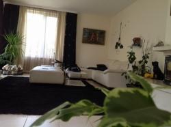 продава-апартамент-софия-град-кв-бояна-17577
